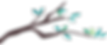 DOUL.0359.Elements-Branch.png