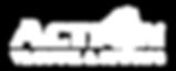 lindley.granger-logo-01.png