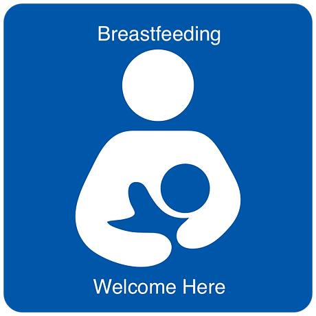 720px-Breastfeeding-icon-med.svg copy.pn