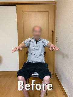 文字付image1 (00E).jpeg