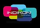 INDIKON_Clusterlogo_RGB.png