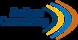 Meliam Consulting Logo