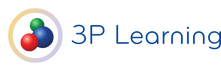 3p learning logo.png