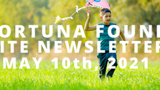 May 10th, 2021 Kite Newsletter