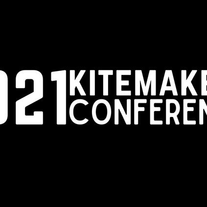 March 8th, Kite Newsletter