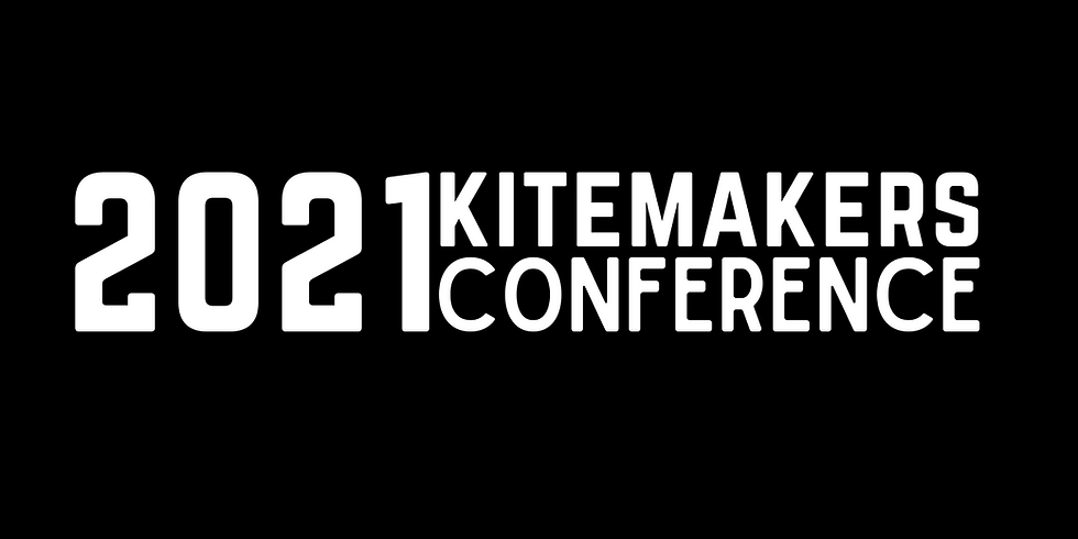 Kitemakers Conference