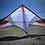 Thumbnail: Badass Ultralight - Orange