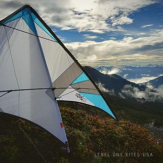 sport kite