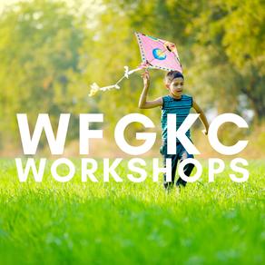 WFGKC Update 9.15.20