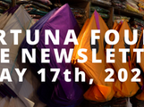 May 17th, 2021 Kite Newsletter