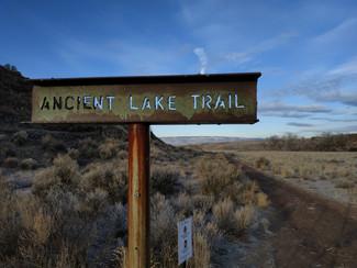 Exploring Ancient Lakes