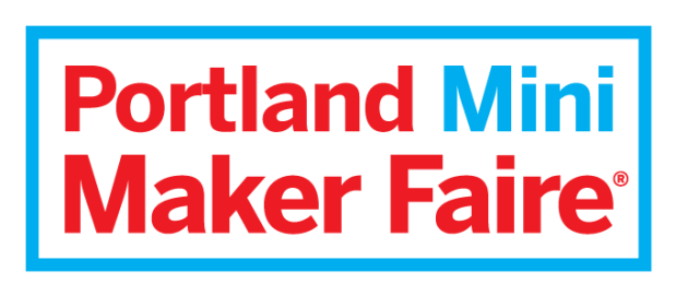 MakerFairePDX