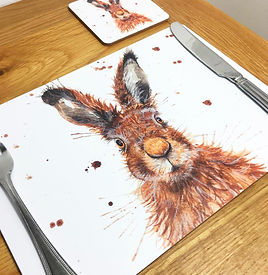 Hare Placemat template.jpg