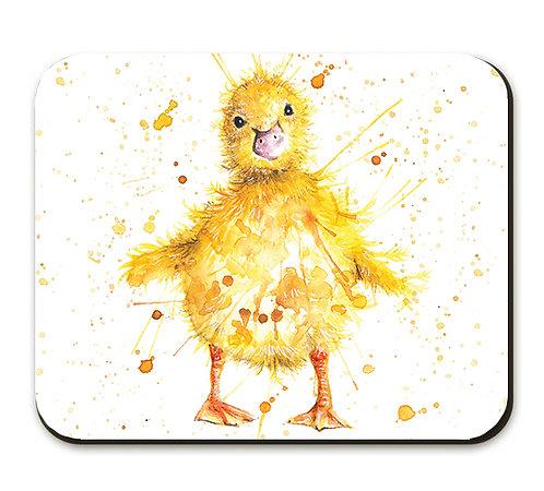 Little Quacker Placemat