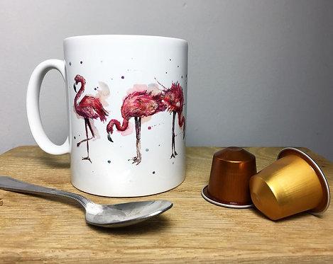 Be Fabulous Mug