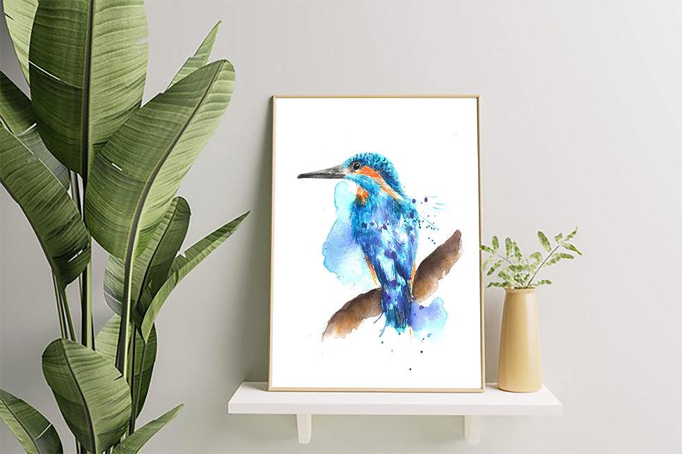 Kingfisher print promo.jpg