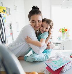 Clinique, Coaching familial, enfants, aide, problème, famille, crise, travailleuse sociale, charlevoix, Orthophonie