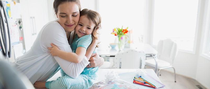 Kinderbetreuung, Stuttgart Mitte, Gerber, Nanny, Babysitter, Buchen