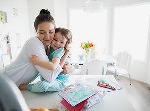Beratung und Sprachtherapie Online, Logopädie Kinder