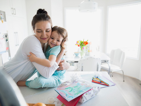 VIRTUAL RESOURCES FOR EXPECTING AND POSTPARTUM FAMILIES (updated)
