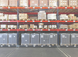 Warehouse%20Shelves_edited.jpg