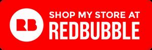 ShopRB.png