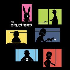 The Belchers