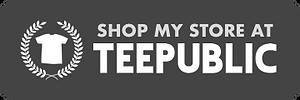 shop-btn--med_dark_2x.png