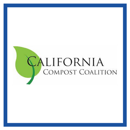 California Compost Coalition