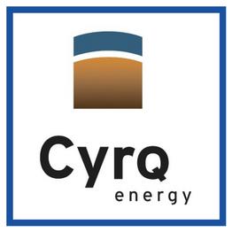 Cyrq Energy