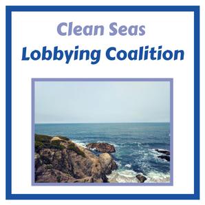 Clean Seas Lobbying Coalition