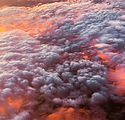 lava and clouds.jpeg