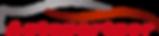 Logo-google-4.png