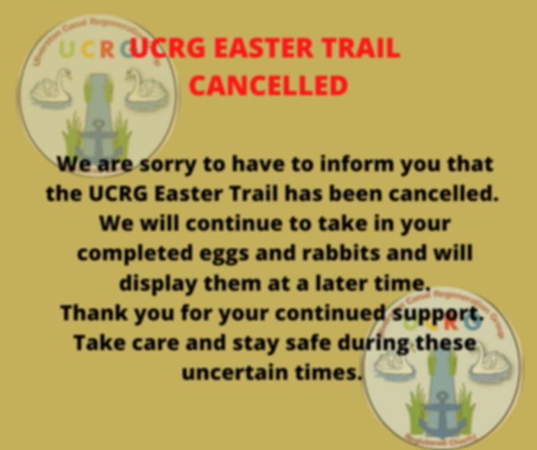Facebook_Cancel-Post.png