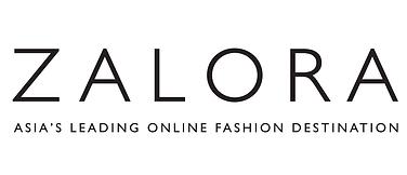 zalora-logo-png-3.png