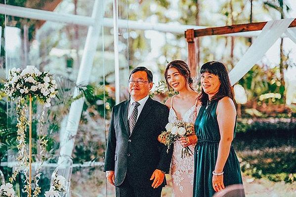 The Best of Weddings in the Gerbils' Wor