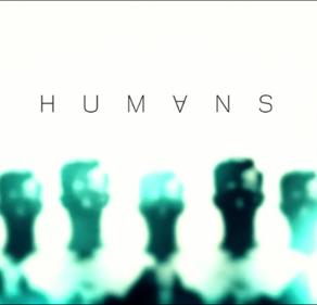 HUMANS WINS RTS CRAFT AWARD