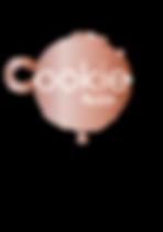 93137_logo_0_354041 (1).png