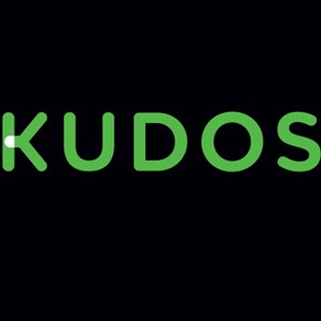 KUDOS NOMINATED FOR TWO BROADCAST AWARDS