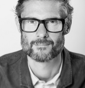 DIEDERICK SANTER TO STEP DOWN AS CEO OF KUDOS