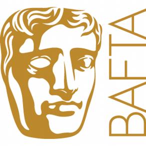 KUDOS SERIES NOMINATED FOR THREE BAFTAS