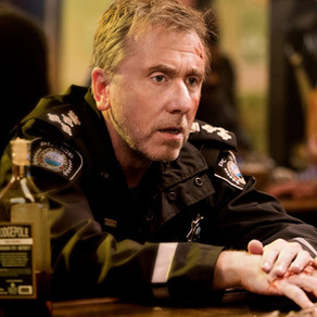 TIN STAR RENEWED FOR SECOND SEASON