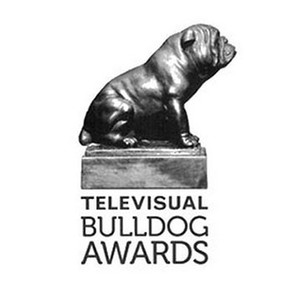 APPLE TREE YARD, BROADCHURCH, TIN STAR AND KUDOS NOMINATED FOR TELEVISUAL BULLDOG AWARDS 2018