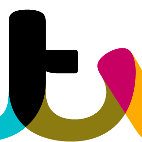 ITV COMMISSIONS DEEP WATER