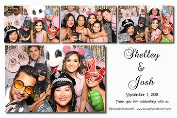 pix-sis photo booth