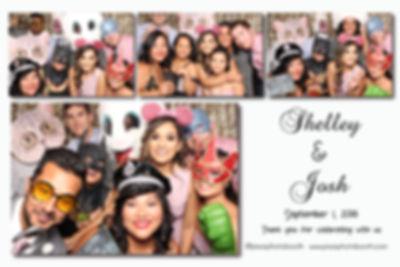 pix-sis photo booth