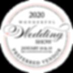 Preferred-Vendor-Badge-WS2020-Online.png