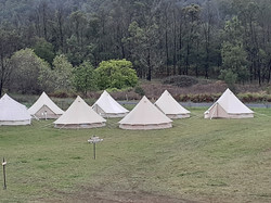 Wedding Guest Accommodation