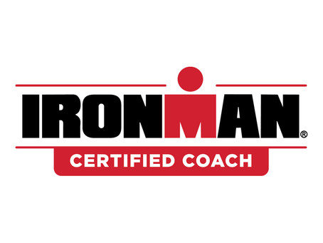 Molding an effective Ironman training plan into your life.
