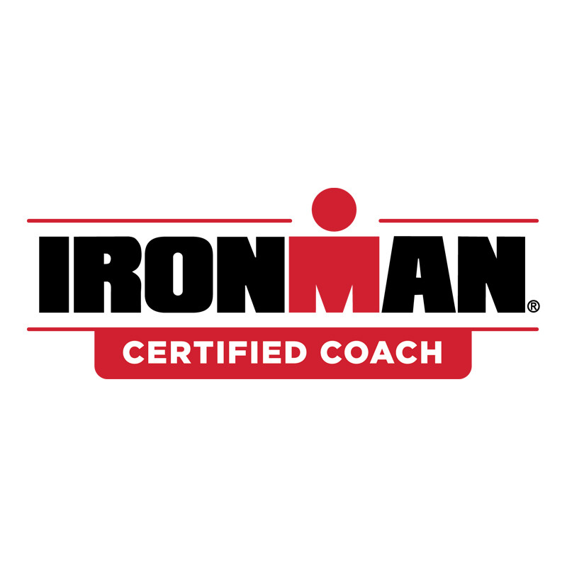 1-2-1 Triathlon Coach